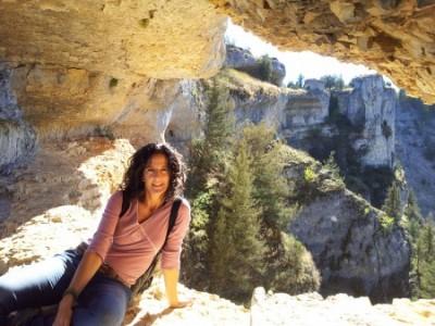 Viajefilos en Segovia 17