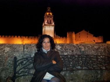 Viajefilos en Segovia 20