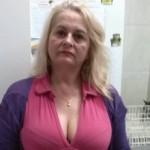 Foto del perfil de fina