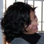 Foto del perfil de ROSARIO