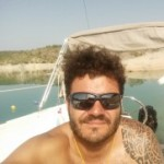 Foto del perfil de Raul R