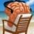 Foto del perfil de carmenmarin