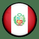 Logo del grupo Perú