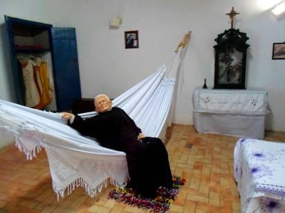 museu-vivo-padre-cicero-juazeiro-chapada-araripe (4)