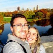 Nova York - Romance no Central Park-001