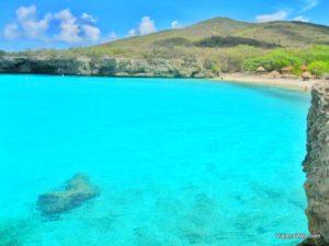 Turismo em Curaçao