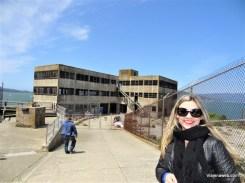 Passeio - Ilha de Alcatráz em San Francisco (5)