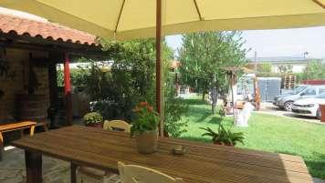 Vinícolas Gregas - Palivou Estate