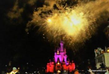 fogos-de-artificio-da-disney-show-de-encerramento-magic-kingdom-001