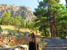 Defos Grécia 5