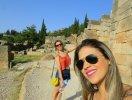 Defos Grécia 6