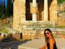 Defos Grécia 8