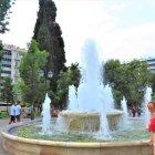 Syntagma Square (6)