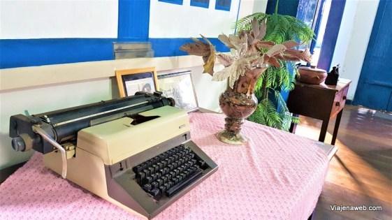 Se eu vivesse antigamente esse seria como se fosse o meu computador hoje, #sóquenão !