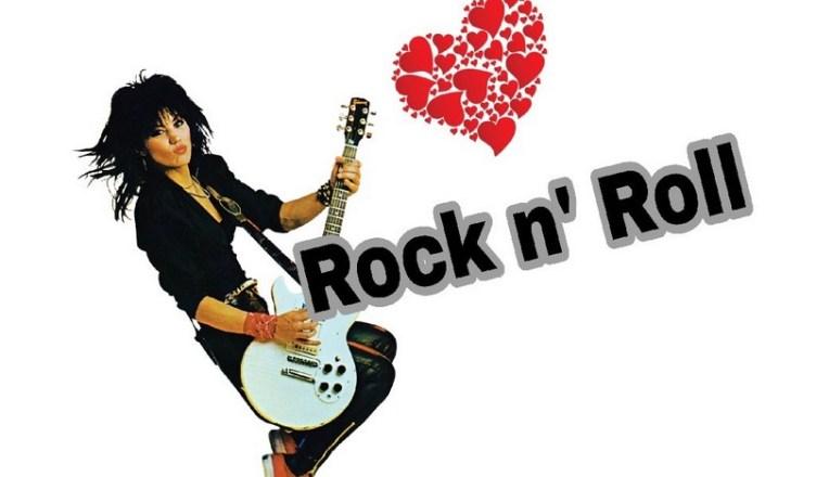 Cinco looks para usar no Rock in Rio