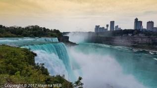 Canadá - Niagara Falls (36)