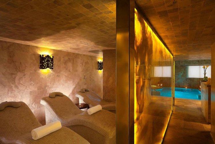 Palacio del Inka - As melhores opções de onde se hospedar em Cusco