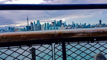 Toronto Islands - Tudo que voce precisa saber para planejar um dia na ilha