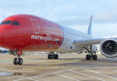 Saiba quanto custa e como é viajar com a Norwegian do Rio a Londres, a nova cia. aérea de baixo custo no Brasil