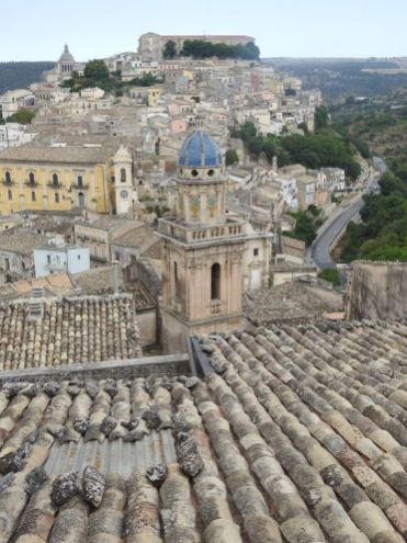 El Duomo de San Giorgo