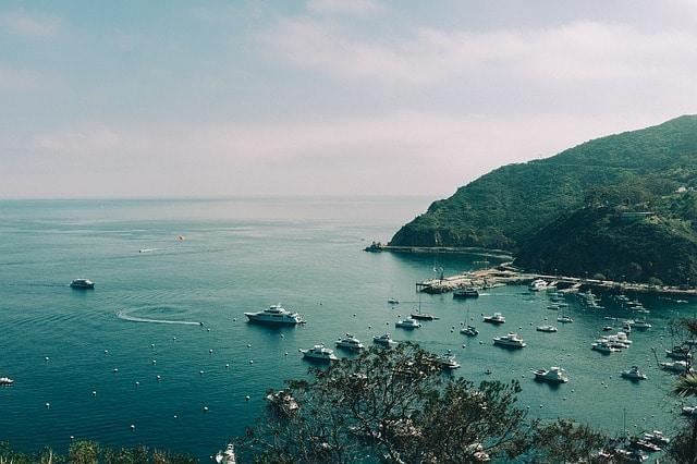 Visitar isla Catalina y los Altos de Chavón