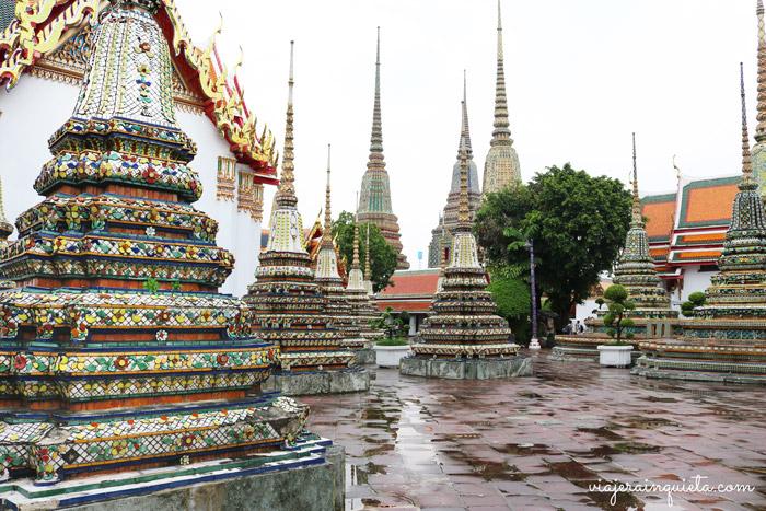 que-ver-y-hacer-en-tailandia-bangkok