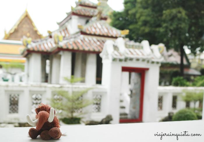 templos-tailandia