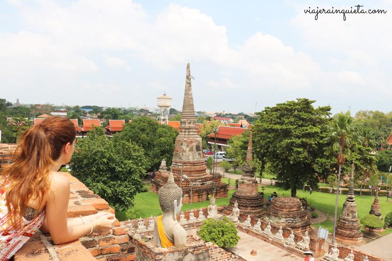 ruinas-de-ayutthaya-3