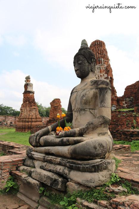 Ayutthaya-como-llegar