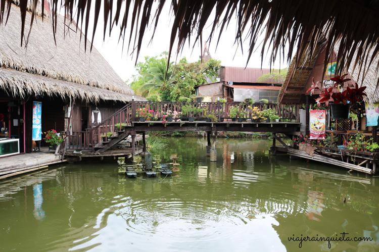 Visita-mercado-flotante-Tailandia