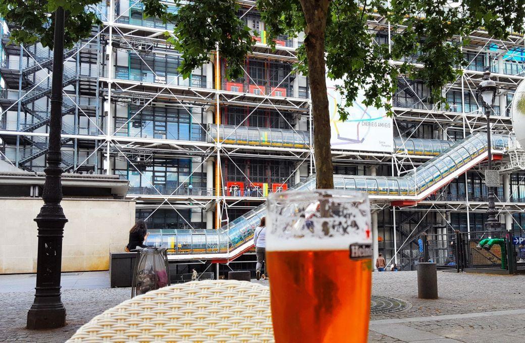2016-06-19 17.43.01-1 Pompidou 4