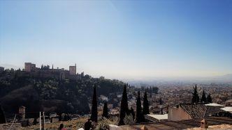 granada-panoramica-blog-viajeros