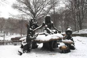 nueva-york.nevado-(1)