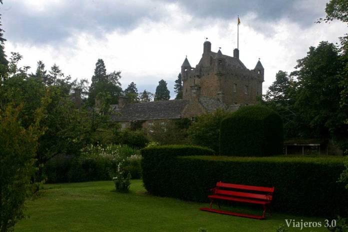 castillo-de-cawdor-escocia-(1)