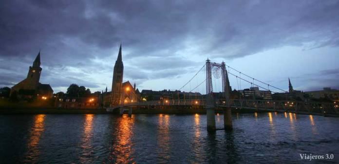 inverness-Escocia-(3)