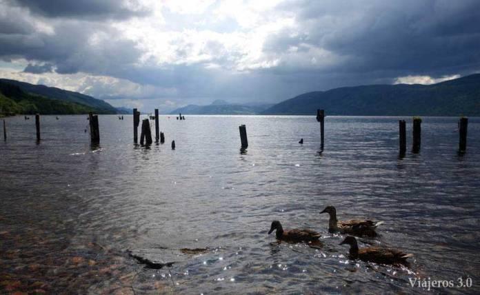 lago-ness-escocia-(11)