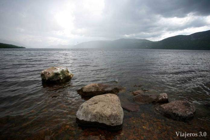lago-ness-escocia-(6)