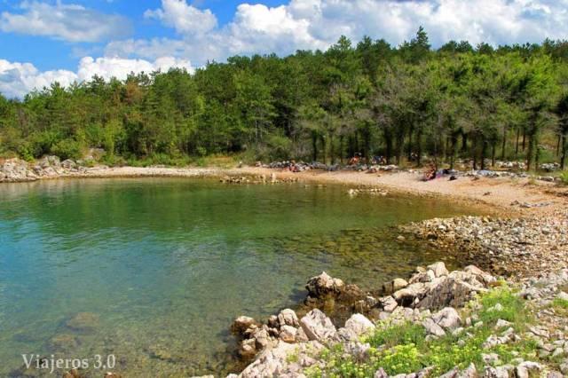 Playa-Klimno-(4)