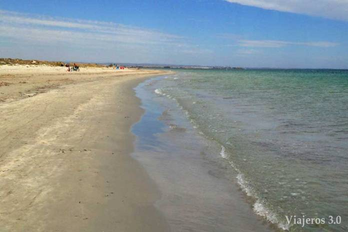 Playa-Punta-de-Algas- (14)