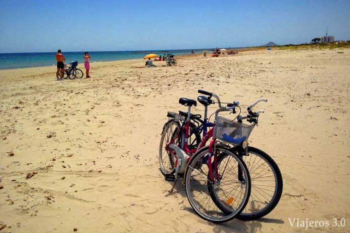 Playa-Punta-de-Algas