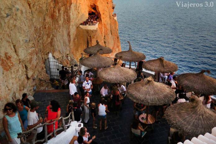 Coucher de soleil Menorca- (22)