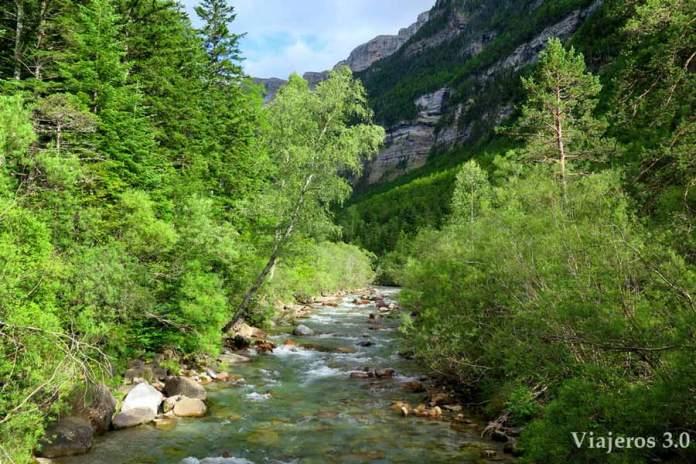 senda-de-los-cazadores-valle-de-ordesa-(15)
