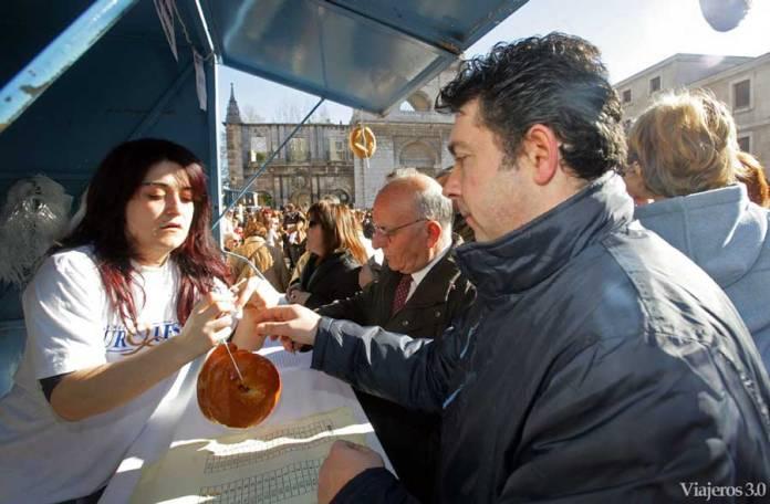 fiestas de San Lesmes de Burgos, qué ver y qué hacer en Burgos en 2 0 3 días