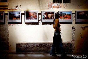museos gratis en España