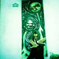 Viajeros 3.0 en el estudio Pace de Granada