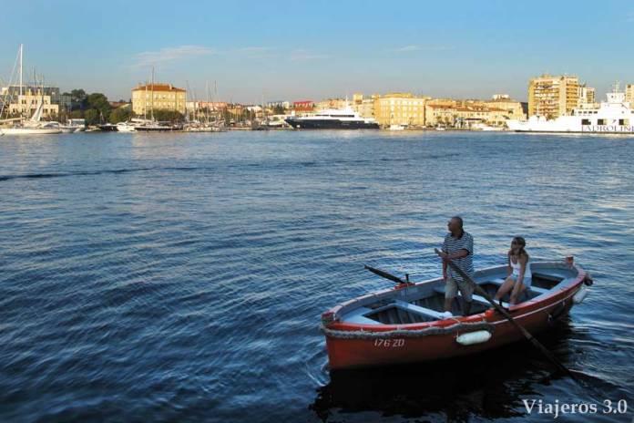 taxi-boat-zadar
