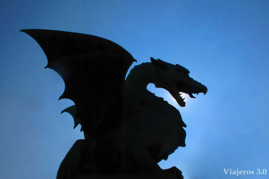 Imprescindibles de Eslovenia, qué ver en tres días