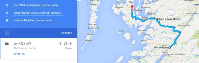 Fort-William-Isla-de-Skye