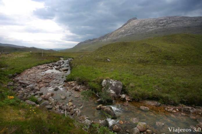 Highlands-ruta-en-coche (2)