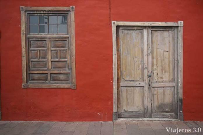 casas coloniales en Tenerife, qué hacer en Tenerife
